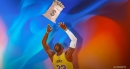 New billionaire LeBron James shatters his own earnings record for NBA player