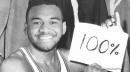 Dolphins QB Tua Tagovailoa's '100%' guarantee ahead of return vs. Jaguars