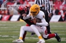 Opponent Preview: Arizona State Offense