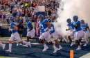 Ole Miss, Tennessee prepare for showdown in Knoxville