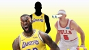 Lakers star LeBron James speaks out on potential Alex Caruso 2.0