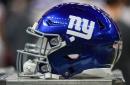 Giants news, 10/16: Jabrill Peppers rips Cowboys, Kadarius Toney, more