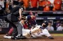 MLB Playoff Roundup: October 15th