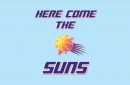 Here Come the Suns - Is Devin Booker the best SG in the NBA?
