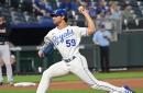 2021 Royals Season in Review - Jake Brentz