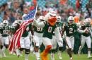 GAME THREAD: Miami Hurricanes at North Carolina Tar Heels