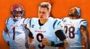 Cincinnati Bengals: 4 bold predictions for Week 6 vs. Lions