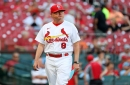 Hochman: The Cardinals shouldn't be the last team Mike Shildt manages