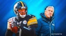 Steelers QB Ben Roethlisberger draws ultimate praise from Seahawks head coach Pete Carroll