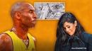 Lakers legend Kobe Bryant lawsuit vs. LA county takes shocking turn
