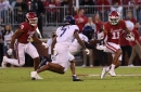 OU football: 3 takeaways from No. 4 Sooners' 52-31 win over TCU