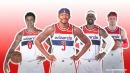 Washington Wizards: 4 bold predictions for the 2021-22 NBA season