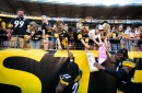 How to watch Steelers vs. Seahawks: Time, TV Schedule, and game information