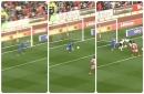 Man City keeper Gavin Bazunu told Portsmouth howler 'won't be his last'
