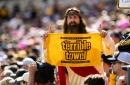 Steelers fan confidence starts to rebound after Week 5 victory over Denver