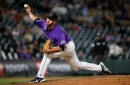 Sunday Rockpile: Finding a replacement Rockies closer