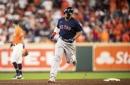 MLB Playoff Roundup: October 16th
