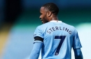 Raheem Sterling warned of another opportunity missed as Man City woes continue