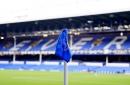 Everton vs West Ham: Starting Lineups and How to Watch | Coleman, Iwobi start