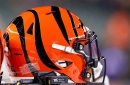 OPEN THREAD: Bengals vs. Lions pregame and Sunday NFL schedule