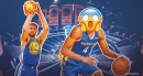 Golden State Warriors: 5 big questions for 2021-22 NBA season