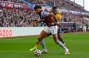 Tyrone Mings makes honest Aston Villa claim after loss vs Wolves