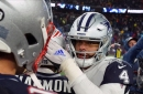 Cowboys at Patriots Week 6 (2021): Game time, TV schedule, how to watch, online streaming, radio