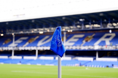 Everton vs West Ham: Live and How to Watch | Visitors dominating early