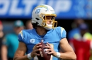2021 NFL Season: Week 6 Sunday games open thread