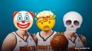 Denver Nuggets: 4 bold predictions for the 2021-22 NBA season