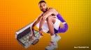 Suns' Mikal Bridges has hilarious reaction to $90 million extension