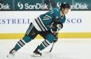 Nikolai Knyzhov to undergo surgery, will be out long term