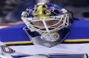 Game Preview: Blues at Coyotes