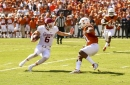Sooners in the NFL: Former OU quarterback Baker Mayfield tosses two touchdowns, falls short to Kyler Murray, Cardinals