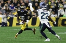 Steelers vs. Seahawks: Second-half live score updates, injuries and news