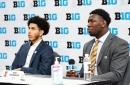2021-'22 Illinois Fighting Illini Basketball Season Preview