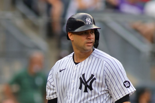What does the future Yankees hitting coach need to bring to the table?