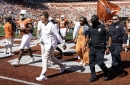 Inside the numbers: Texas unable to capitalize on limited opportunities