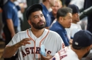 ALCS Game 3 Thread. October 18, 2021, 7:08 CDT. Astros @ Red Sox
