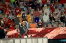 Relive the Buccaneers Super Bowl Season