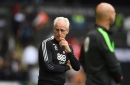 The current state of play at Cardiff City as Mick McCarthy given Fulham and Middlesbrough matches to save his job