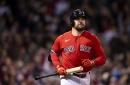 Daily Red Sox Links: Kyle Schwarber, Alex Cora, Kiké Hernández