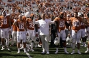 Longhorn Republic Podcast: Breaking down the loss to Oklahoma State