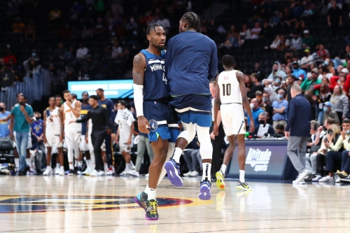 Northwest Division Preview: Timberwolves vs. Nuggets