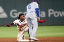 Dodgers Looking For Balance With Pitch Execution & Preventing Stolen Bases