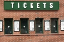 Cubs season ticket prices are going down for 2022... but not by very much