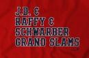 New Shirt: Celebrating Grand Slams