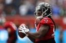 Atlanta's versatile offense wants to be a defensive coordinator's nightmare