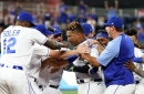 2021 Season in Review: The best Royals games
