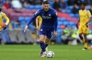 Fulham v Cardiff City kick-off time, TV channel, live stream details and team news